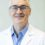NanoES Faculty Profile: Peter Pauzauskie